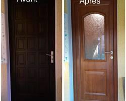 fenêtres et portes - Fenêtres Mâconnaises - Mâcon